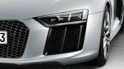 headlight-256x144.jpg