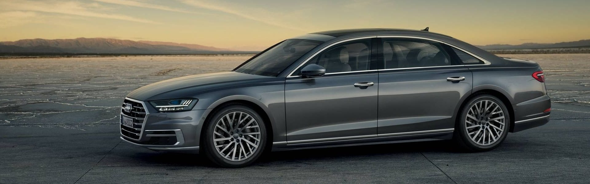 Audi Hong Kong - Audi online payment