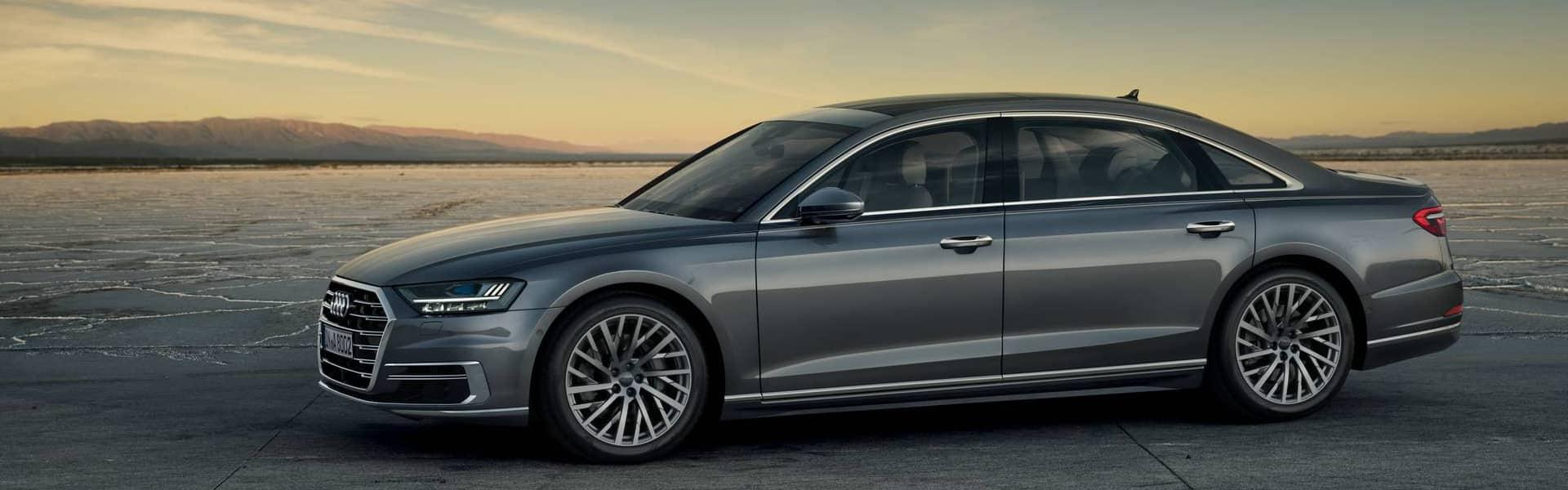 A8 L > A8 > Audi Hong Kong